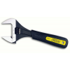 Adjustable Wrench - Super Wide Opening