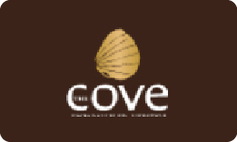�ŧҹ��ҹ�к�ʻ�ԧ������� The Cove Pattaya
