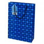 Polypropylene PP Shopping Bag with rope handle B4 BB472 BA396842
