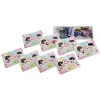 Polypropylene Photo Album AB080-7