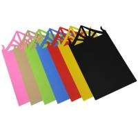 Polypropylene PP Foam Notice Board SB001