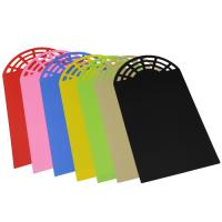 Polypropylene PP Foam Notice Board SB003