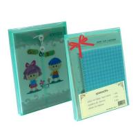 Stationery Gift Sets No.1