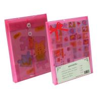 Stationery Gift Sets No.2