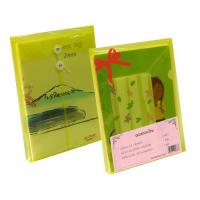 Stationery Gift Sets No.3