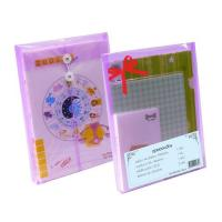 Stationery Gift Sets No.4