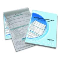 Withholding Tax Form Standard Format