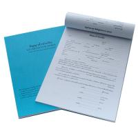 Employment Guarantee Form