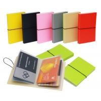 Bank Pass Book Holder JP170