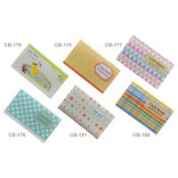 Cash Notebook with PP Cover CB176-181