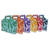 Polypropylene Document Carrying Bag BG061