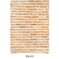 Texture of the brick wall Paper Posters EQ411