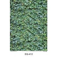 Green leaf Texture Paper Posters EQ412