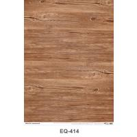 Wood Texture Paper Posters EQ414