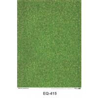 Green grass Texture Paper Posters EQ415