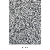 Marble Texture Paper Posters EQ416