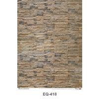 Texture of Sand Stone Paper Posters EQ418