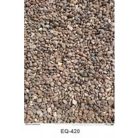 Waterfall rock stone texture Paper Posters EQ420