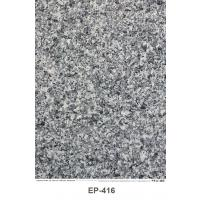 Marble Texture Plastic Posters EP416