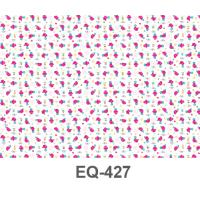 Gift Wrapping Paper EQ427