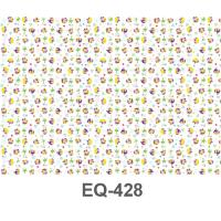 Gift Wrapping Paper EQ428