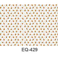 Gift Wrapping Paper EQ429