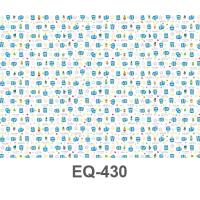 Gift Wrapping Paper EQ430