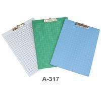 Smart Clipboard A3 A317 Assorted Colors