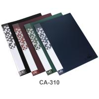 Display Book A3 10 Pockets CA-310