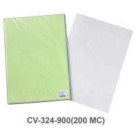 Transparency Film Acetate Sheets 200mc A4