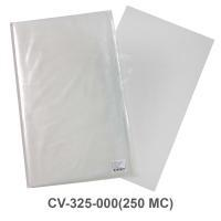 Clear PP Sheet 250 micron