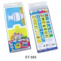 Matching Set Relation Jigsaw Puzzle Games ET-585