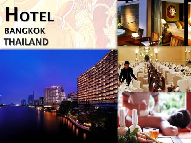 Professional Event Organizer in Bangkok Thailand covers all MICE,press conferences,product launches,coorporate meetings and conferences,road shows,grand opening ceremonies,special events,concerts,award presentations,parties,fashion shows,weddings,team buildings and annual parties.Event Organizer,Event Organizer in Bangkok,Event Organizer in Thailand,The Best Event Organizer in Bangkok,The Best Event Organizer in Thailand,Professional Event Organizer in Bangkok,Professional Event Organizer in Thailand,Event Planner,Event Planner in Bangkok,Event Planner in Thailand,PR Planner,PR Planner in Bangkok,PR Planner in Thailand,Public Relation Planner,Public Relation Planner in Bangkok,Public Relation planner in Thailand,Event Agency,Event Agency in Bangkok,Event Agency in Thailand