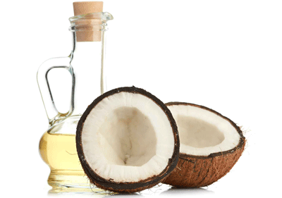 Can A Fat Make You Thin Coconut Oil  fat  healthy diet  xtendlife  xtendlifethailand