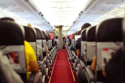 The Potential Health Hazards Of Travel  xtendlife  xtendlifethailand
