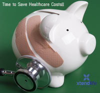 Supplements Could Save Billions In Health Costs  xtendlife  xtendlifethailand