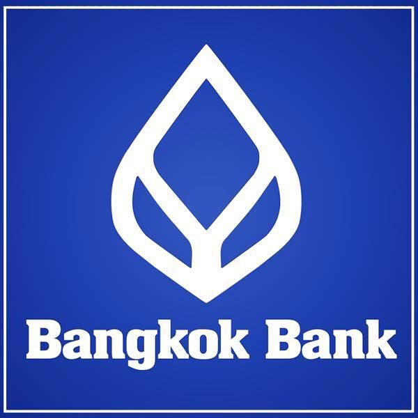 logobank_gttm