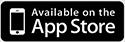 Download Shappy ที่ App Store สำหรับ iOS