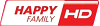 happy family package