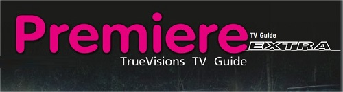premier tv guide extra