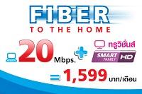 fiber to home �آ�ٳ�ͧ ����