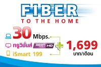 fiber to home �آ�ٳ��� ����