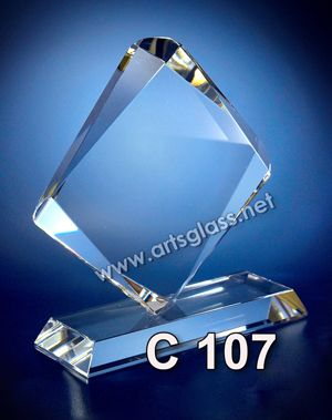 C 107