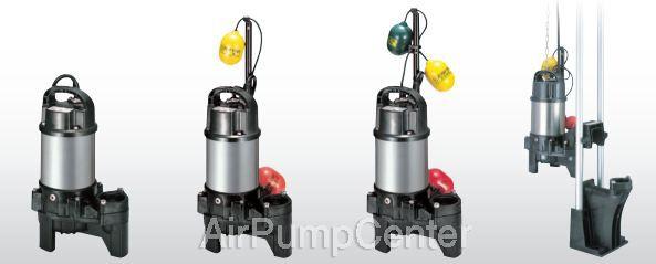 Submersible , ปั๊มแช่ , ปั๊มน้ำ , ปั๊มจุ่ม , ไดโว่ ,  PUMP , TSURUMI , SERIES , 40PUA2.15S , 40PU2.25S, 40PUA2.25S , 40PUW2.25S , 50PU2.4S , 50 PUA2.4S , 50PUW2.4S , 50PU2.75S , 50 PUA2.75S , 40PU2.25 , 40PUA2.25 , 40PUW2.25 , 50PU2.4 , 50PUA2.4 , 50PU2.75 , 50PUA2.75 , 50PUW2.4 , 50PUW2.75 , 80PU21.5