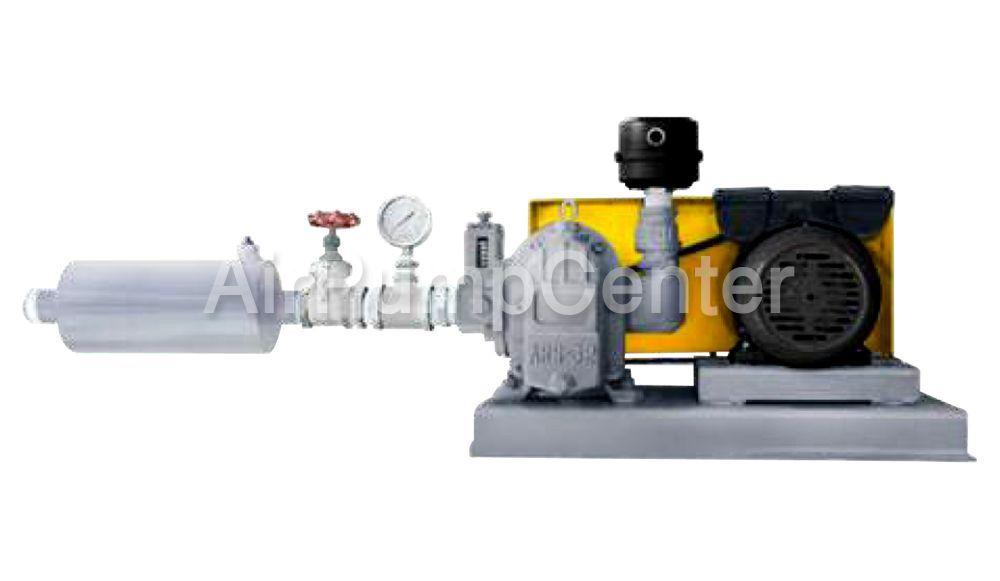 เครื่องเติมอากาศแบบ , Three Lobes Blower , UNOMACH , ARS Series , ARC-40 , ARC-50 , ARC-65 , ARC-80 , ARC-100 , ARC-125 , ARC-150 , ARC-200 , ARC-250 ,ARC-300 , ARS-32 , ARS-40