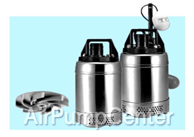 SQ SERIES , Submersible , ปั๊มแช่ , ปั๊มน้ำ , ปั๊มจุ่ม , ไดโว่ ,  PUMP , TSURUMI , SERIES , 40SQ2.25S , 40SQA2.25S , 40SQ2.25 , 50SQ2.4S , 50SQA2.4S , 50SQ2.4 , 50SQ2.75