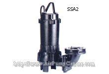 Submersible , ปั๊มแช่ , ปั๊มน้ำ , ปั๊มจุ่ม , ไดโว่ ,  PUMP , STAC , SERIES , SSA1-2-0.37 , SSA1-2-0.75 , SSA1-2-0.1.5 , SSA1-3-2.2 , SSA1-3-3.7 , SSA1-3-5.5 , SSA1-4-7.5 , SSA1-4-11 , SSA2-2-1.5 , SSA2-3-2.2 , SSA2-3-3.7 , SSA2-3-5.5