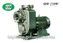PUMP , GMP Series