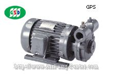 PUMP , GPS Series