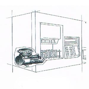 Gast , oilless ,0211 series , 23 Series , gast rotary vane pump , gast vacuum pump , ปั้มสุญญากาศ , ปั้มสุญญากาศโรตารี่เวน, ปั๊มสุญญากาศ, ปั๊มสุญญากาศแบบโรตารีเวน